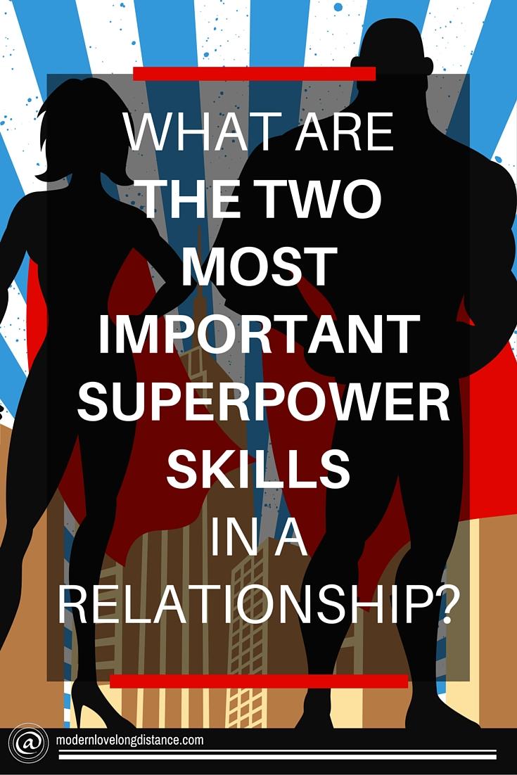 2 SuperPower Skills PN