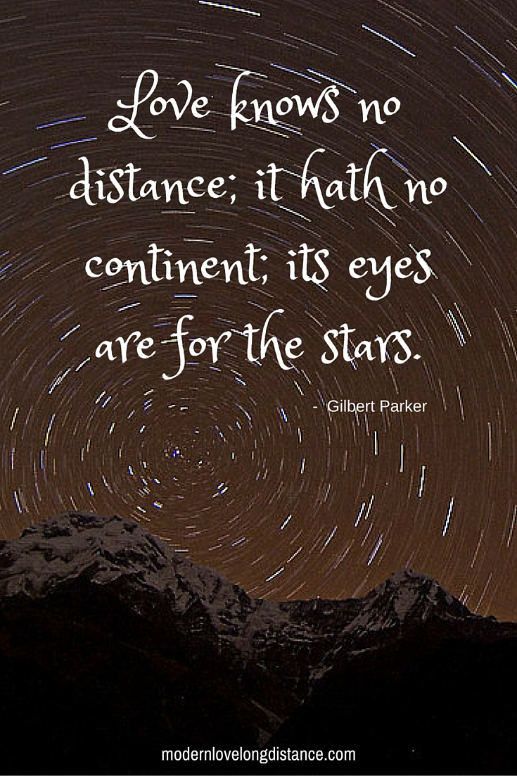 Quotes About Love And Distance 100 Inspiring Long Distance Relationship Quotes Quotes About Love And Distance