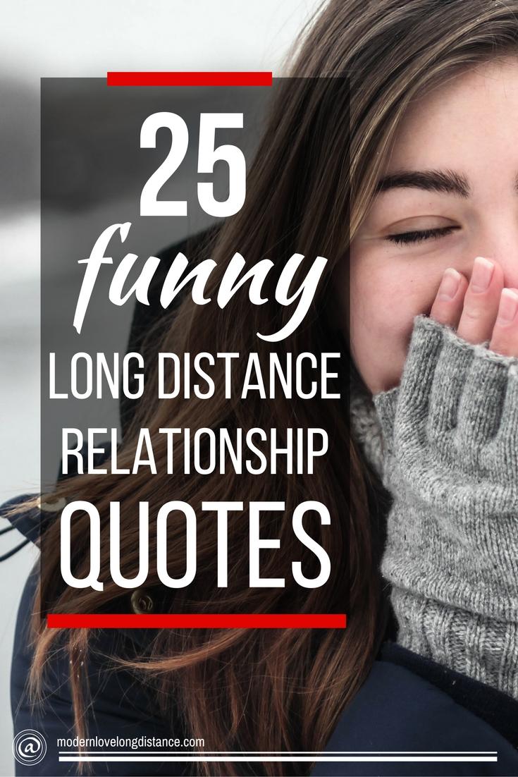 Over 50 dating blogs for seniors