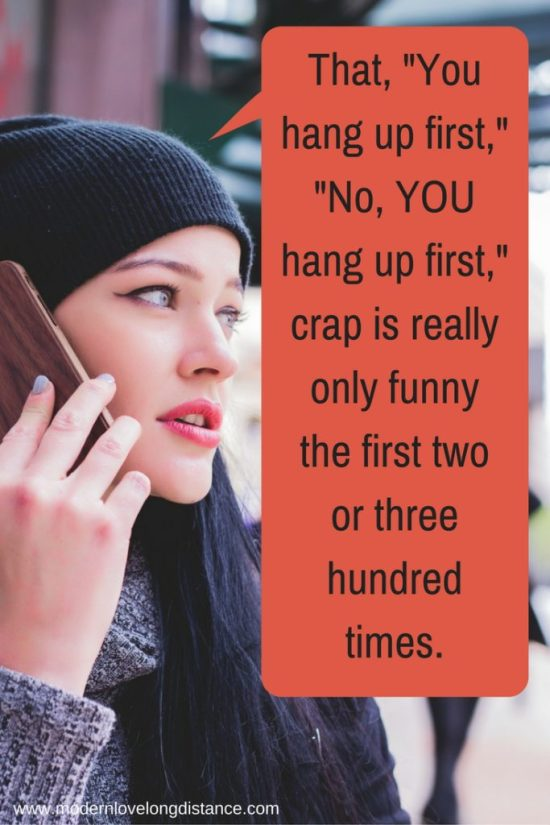hang-up-first