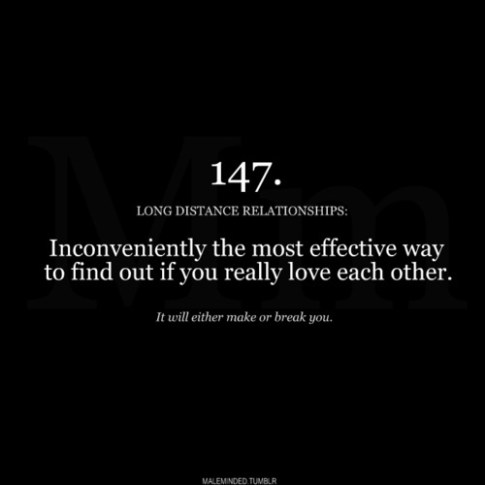 My Top60 Favorite Long Distance Love Quotes Classy Distance Love Quotes
