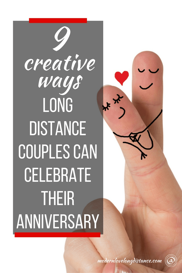 9-ways-to-celebrate-anniversary