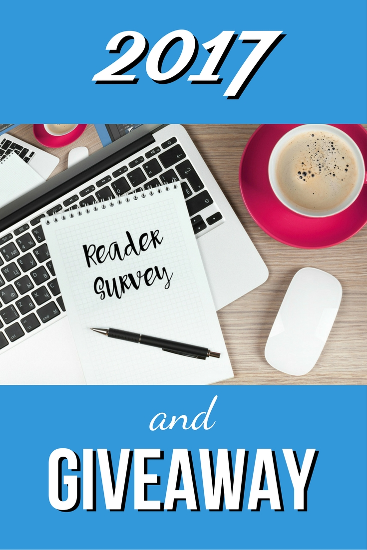 2017-reader-survey-and-giveaway1