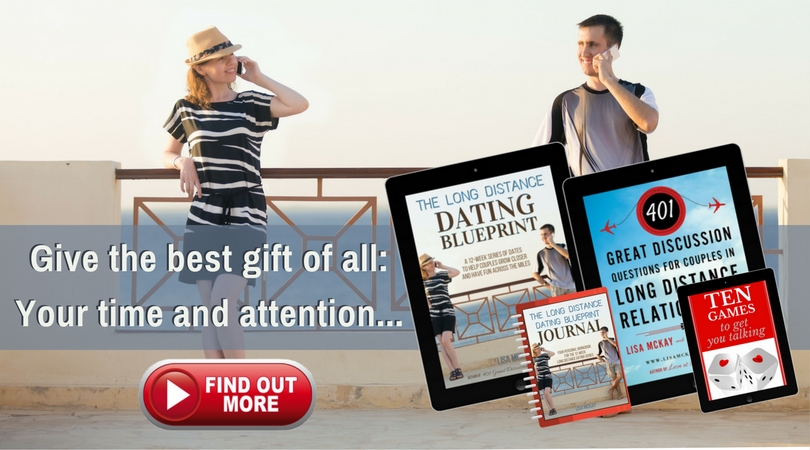 Great Dates Bundle Gift Of Time