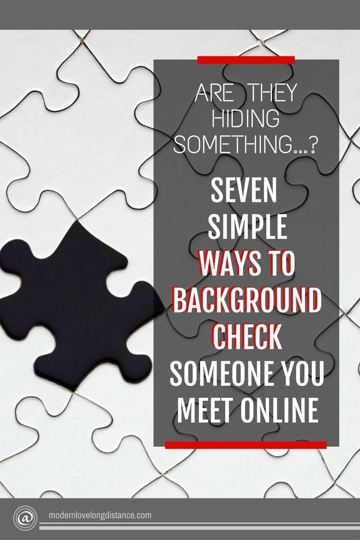 Online Scrabble dating