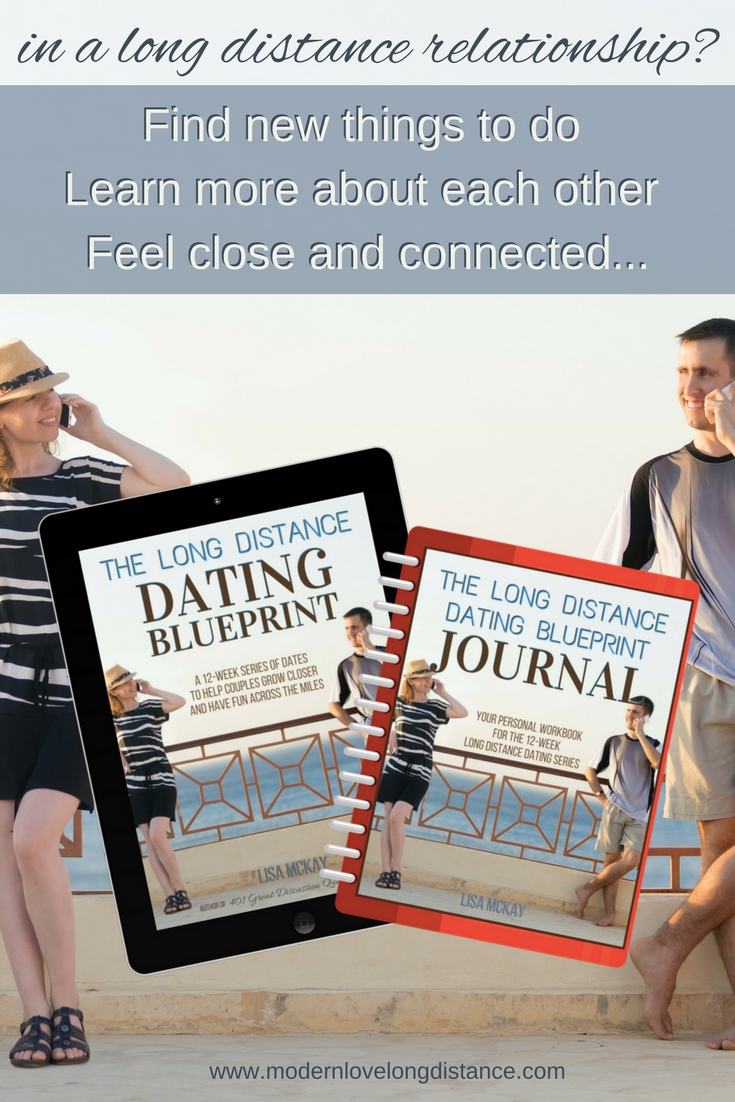 Stirring Site For Long Relationships Dating Distance editorial