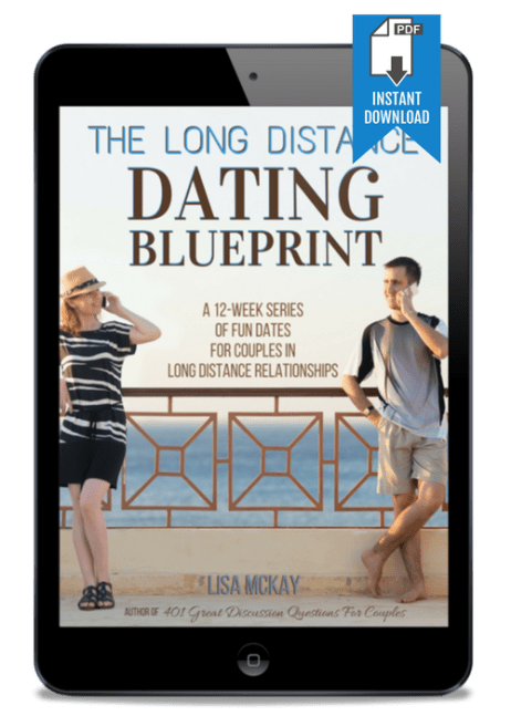 Books for couples in long distance relationships image malvernweather Gallery