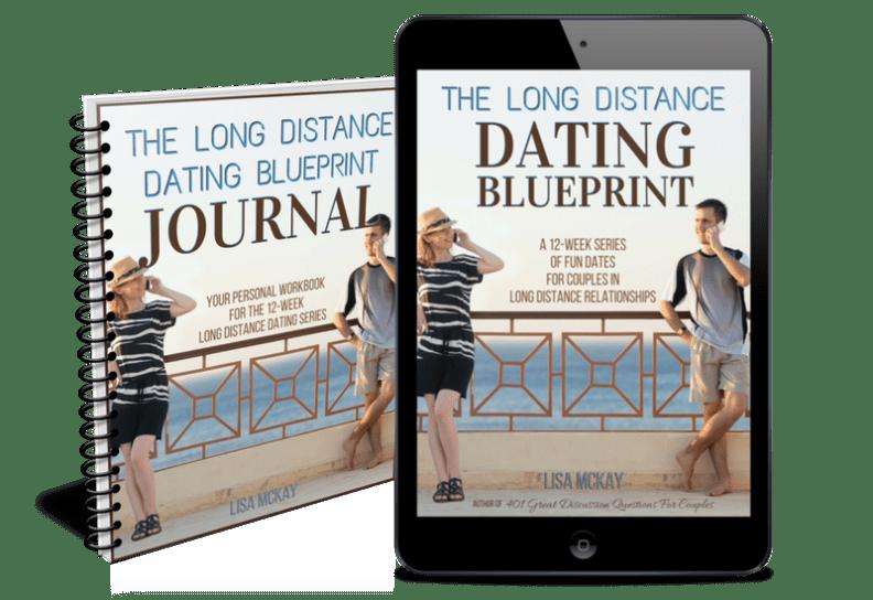 best dating a pilot long distance relationship