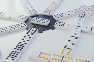games to play in a long distance relationship dominoes