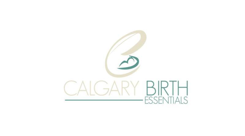 Calgary Birth