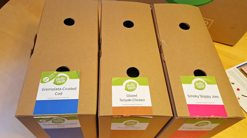 hellofreshboxes