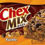 Contest & Review: Win 2 Boxes of Chex Mix Bars