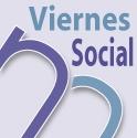 Viernes Social at ModernMami.com
