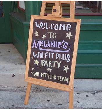 wii-party-sign