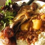 Bistec Encebollado Recipe {Puerto Rican Cubed Steak}