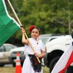 Raising Latinos