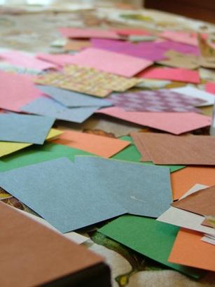 torn-paper-scraps