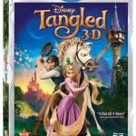 Rapunzel's Energy and Strength a Hit in Our House {Giveaway}