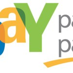 Joining the #eBayParent Team!