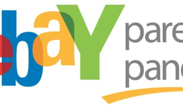 Joining the #eBayParent Team!