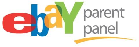 eBay_parent_panel