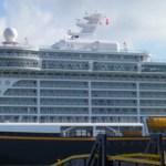 Our Disney Dream Cruise Experience: Creating Mami-Daughter Memories