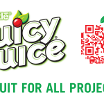 Helping Hungry Children in America with Juicy Juice {Giveaway}