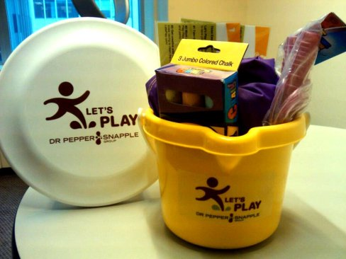Save Play Kit from Let's Play
