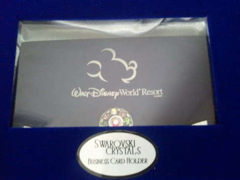 7 simple ways to get your ebay items sold modernmami disney engraved swarovski crystals business card holder colourmoves