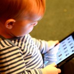 5 Mobile and Online Safety Concerns of Parents