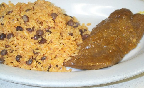 puerto rican pasteles pasteles puertorriqueos - Puerto Rican Christmas Traditions