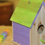 Easy Kids Crafts with Craft Activity Kits – Great for Holiday Gifts Too!