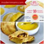 Southwestern Empanadas: Easy Appetizer for Cinco de Mayo & Other Celebrations! {Recipe}