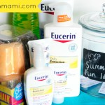 Time for a Fun, Skin-Safe Summer! {Giveaway}
