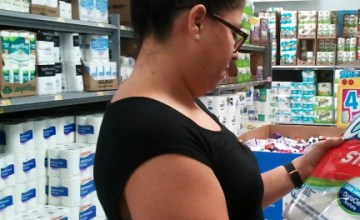 Saving Time and Money at Walmart: My Friend's Savings Story