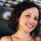 Vanessa Morales, modernmami™ contributor