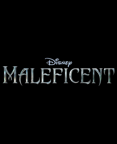 Maleficent Movie Review Is Maleficent Good For Kids