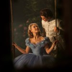 Disney's Classic Cinderella for a New Generation