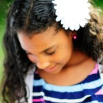 The Time My Daughter's Multicultural Voice was Called Un-American