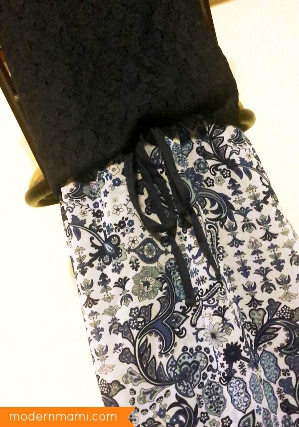8c9a5557e737 Find the Perfect Summer Dress at Walmart!