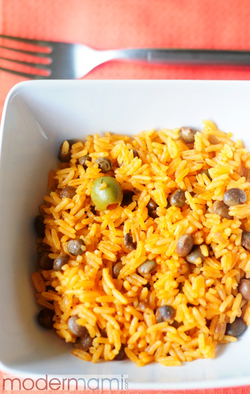 25 Puerto Rican & Caribbean Thanksgiving Recipes