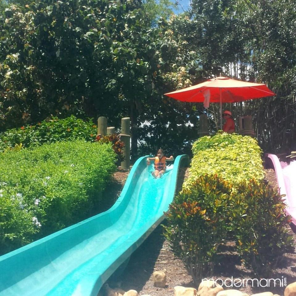 Aquatica Orlando Family Fun