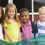 Saving for College with the Florida Prepaid Program
