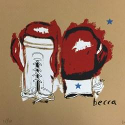 Becca-ringside-KraftSZ-1024x919