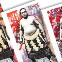 sumo multiples