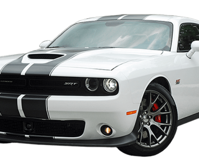 Dodge Challenger Srt And Dodge Charger Srt Performance Parts By Modern Muscle Xtreme