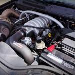 2010 Jeep Srt8 Turbo Hemi Refresh And Performance Camshaft Cherokee Srt8 Forum