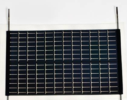 Introduction To Solar Water Pumping besides Qjdnwaf likewise Bypass Parallel Diodes also Iv Curve further Fc Dab D B. on solar cell module array series