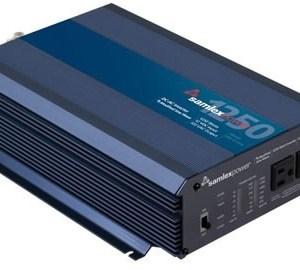 Samlex PSE : 1250W AC Inverter