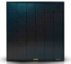 Boulder 90 Solar Panel